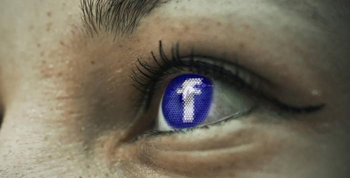 Facebook: Τώρα μπορεί να σας βρει και... σύντροφο - Η νέα προσθήκη που έρχεται