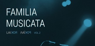 «Famillia Musicata» στο Γρυπάρειο Πολιτιστικό Κέντρο