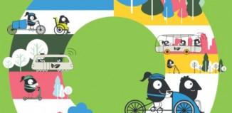 Δράση του Δήμου Μυκόνου για μαθητές Δημοτικού με αφορμή την Ευρωπαϊκή Εβδομάδα Κινητικότητας