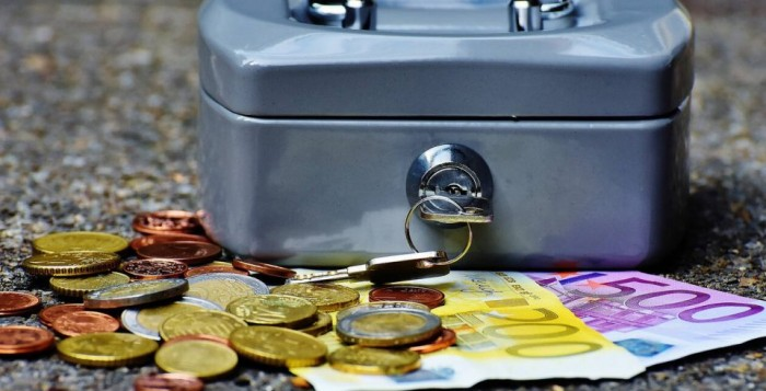 Φοροελαφρύνσεις : Ποιες αλλαγές έρχονται το 2020