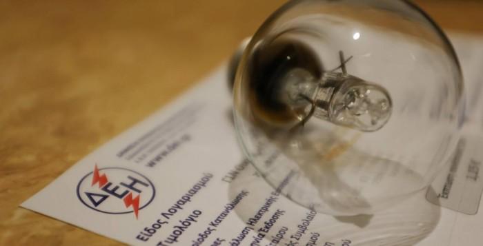 Χατζηδάκης για ΔΕΗ: Δεν θα αυξηθούν τα τιμολόγια ρεύματος για τους καταναλωτές