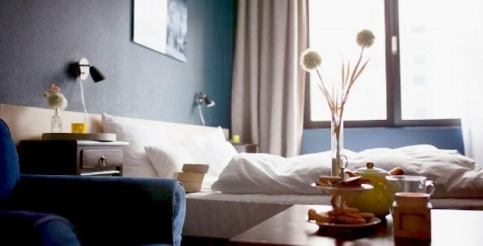 Κορωνοϊός: Ποιούς περιορισμούς ξενοδοχείων δέχονται ευκολότερα οι ταξιδιώτες και τι τους ενοχλεί