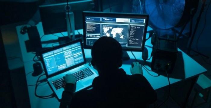 Έπεσε το ίντερνετ: Σοβαρά προβλήματα σε όλο τον κόσμο