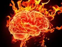 10 τρόποι να ξεκουράσετε το μυαλό σας