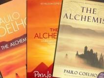Ο Αλχημιστής: Το νόημα της ζωής