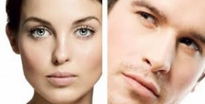 Οι άντρες βρίσκουν πιο ελκυστικές τις γυναίκες που βλέπουν για πρώτη φορά.