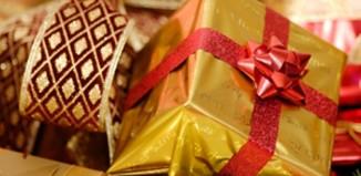 Απρόσμενες συμβουλές ανακύκλωσης για τα Χριστούγεννα