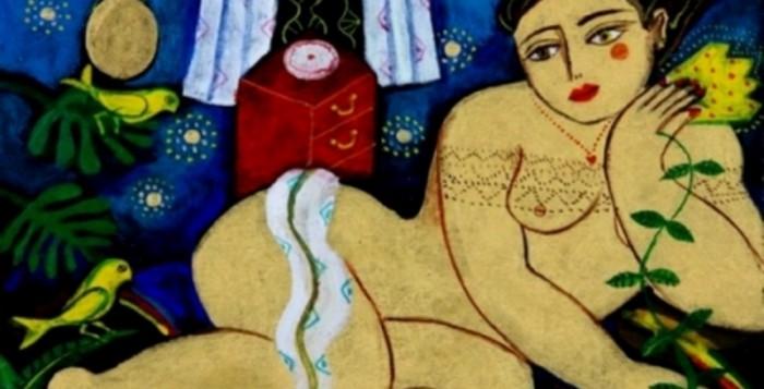 Η ψυχοπαθολογία του έρωτα