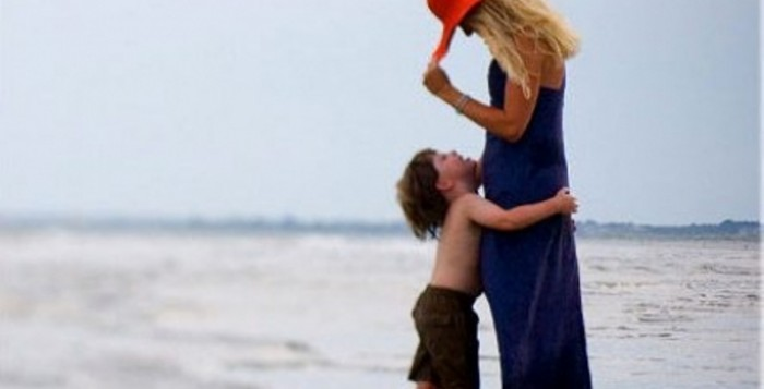 25 πράγματα που θα έλεγαν στους γιους οι μαμάδες