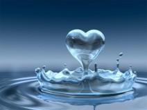 Νερό: Το Μεγάλο Μυστήριο (Ντοκιμαντέρ)