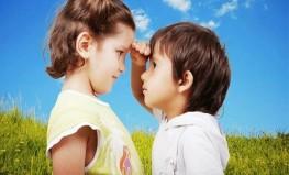 Πώς η αυτοεκτίμησή μας επηρεάζεται από τη συμπεριφορά άλλων;