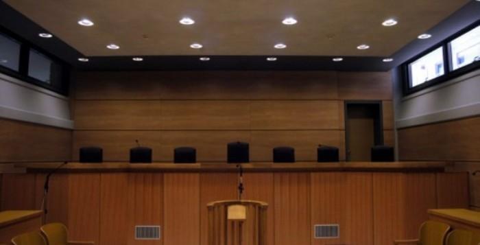 Τρέξτε την εφορία στα δικαστήρια