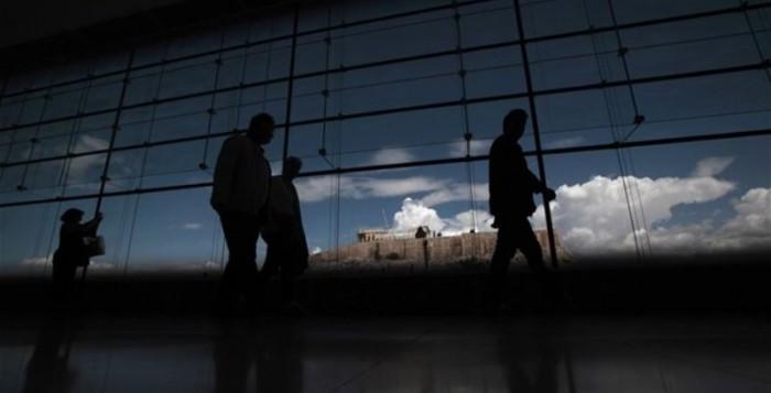 Βloomberg: Δώστε στην Ελλάδα μία ευκαιρία