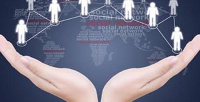 Φόρουμ Κοινωνικής Επιχειρηματικότητας 2014