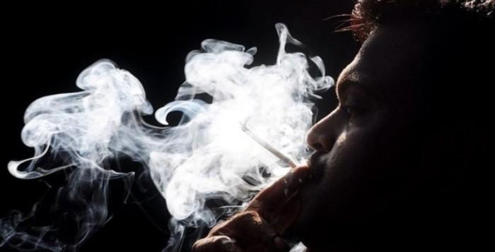 Κάπνισμα: Η Ελλάδα κατέχει μία από τις πρώτες θέσεις στην Ευρώπη