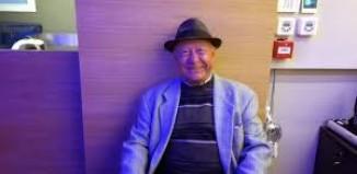 Α.Ο. Μυκόνου: Συλλυπητήρια ανακοίνωση για τον Γιάννη Κονταράτο