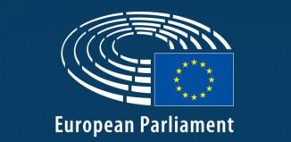 Ένταξη των Ρομά: η ΕΕ να αναλάβει δράση κατά του κοινωνικού αποκλεισμού και της αθιγγανοφοβίας