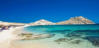 Ανακοίνωση Δήμου Μυκόνου για την παραχώρηση απευθείας τμημάτων παραλίας και αιγιαλού