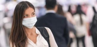 Έξυπνη μάσκα για τον κορωνοϊό μεταφράζει την ομιλία σε οκτώ γλώσσες