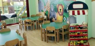 ΕΕΤΑΑ Παιδικοί Σταθμοί ΕΣΠΑ 2020 2021: Βγήκε η πρόσκληση – Ξεκινούν οι αιτήσεις