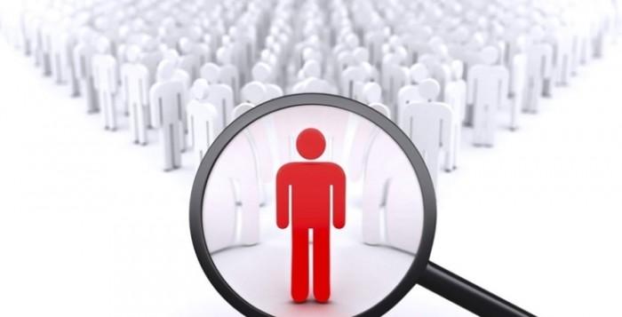 Κριτήρια και Μοριοδότηση για τις 36.500 θέσεις Κοινωφελούς Εργασίας
