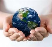 50 απλοί τρόποι να βοηθήσεις τον πλανήτη