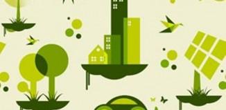 """Οι προϋποθέσεις για """"πράσινη ανάπτυξη"""" στην Ελλάδα"""