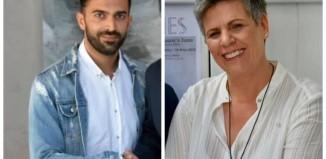 Ακόμα δύο υποψήφιους ανακοίνωσε η Πρωτοβουλία Δράσης