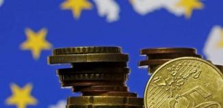 Στο 1% ο πληθωρισμός στην ευρωζώνη τον Ιούλιο, στο 0,4% στην Ελλάδα
