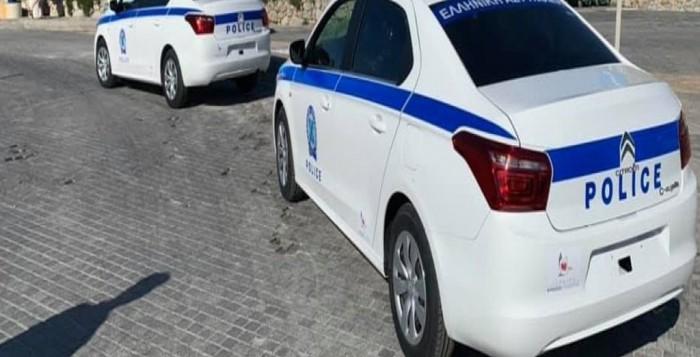 Μύκονος: Μπαράζ συλλήψεων για όπλα και ναρκωτικά - Μεγάλη επιχείρηση της ΕΛ.ΑΣ.