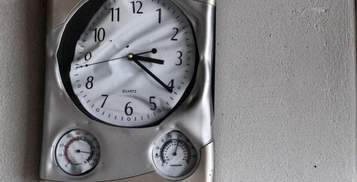 Προσοχή: Άλλαξαν οι ώρες κοινής ησυχίας – Τι απαγορεύεται να κάνετε