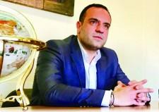 Επικοινωνία Δημάρχου κ. Κουκά με τον αρχηγό της ΕΛ.ΑΣ. Ζητά την παραδειγματική τιμωρία των ενόχων