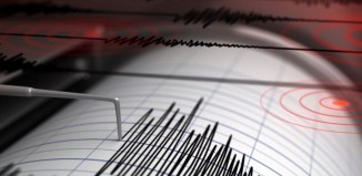 Σεισμός 4,8 Ρίχτερ στη Σάμο - Ταρακουνήθηκαν οι Κυκλάδες