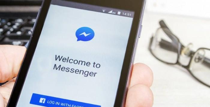 Η σημαντική αλλαγή που έκανε το Messenger και ελάχιστοι το παρατήρησαν