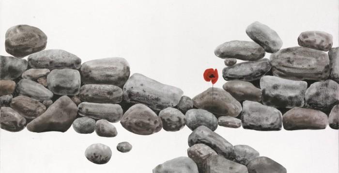 Σπουδή στο Φως: Έκθεση του Σωτήρη Σόρογκα στον Καλλιτεχνικό Σταθμό της ΑΣΚΤ στη Μύκονο