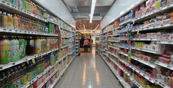 Οδηγός για καταναλωτές: Τι αλλάζει στα σούπερ μάρκετ, τι ισχύει για delivery και take away - Τα SOS για τις ηλεκτρονικές αγορές