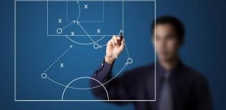 Παράταση προθεσμίας κατάθεση δικαιολογητικών για τη σχολή προπονητών UEFA C - UEFA D