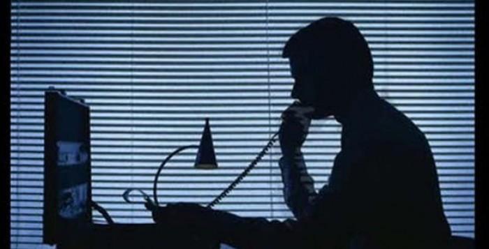 Απατεώνες εξαπατούν τηλεφωνικά επιχειρηματίες τουριστικών καταλυμάτων
