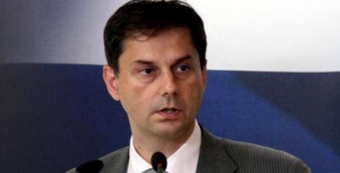 Θεοχάρης: ΦΠΑ 13% για όλο το τουριστικό πακέτο