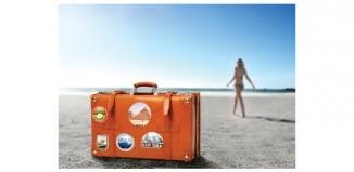 ΗΠΑ: Ασφαλής ταξιδιωτικός προορισμός η Ελλάδα