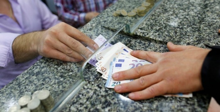 Αύριο η καταβολή των αυξημένων επικουρικών συντάξεων σε 236.274 συνταξιούχους