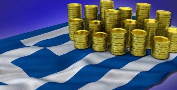 Άνοιξε το βιβλίο προσφορών για το ελληνικό 10ετές ομόλογο