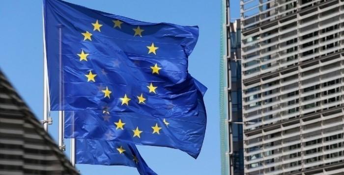 Ευρωπαϊκή Τραπεζική Αρχή: Παράταση έως 31 Μαρτίου 2021 για τις αναστολές αποπληρωμών δανείων