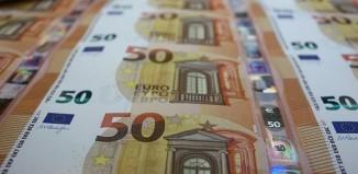 Μέτρα στήριξης νοικοκυριών και επιχειρήσεων - Τι προβλέπει το νομοσχέδιο του ΥΠΟΙΚ
