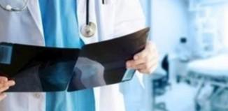Αυξήθηκαν κατά πολύ οι «ραγισμένες» καρδιές λόγω του στρες στη διάρκεια της πανδημίας Covid-19a