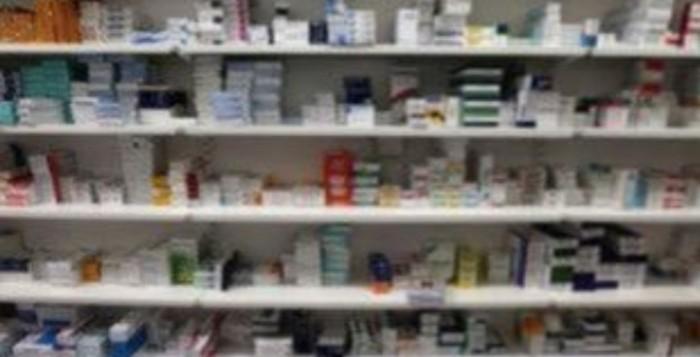 Μόνο με ιατρική συνταγή από σήμερα τα αντιβιοτικά