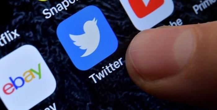 Βουτιά 7% για τη μετοχή της Twitter ύστερα από την αναστολή του λογαριασμού του Τραμπ