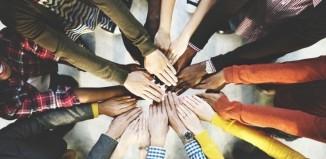 Διεθνής Ημέρα Νεολαίας η 12 Αυγούστου