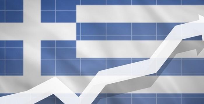 Με 2,4% θα αναπτυχθεί το 2020 η ελληνική οικονομία, εκτιμά η ΕΕ στις χειμερινές προβλέψεις
