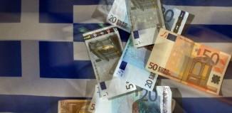 Προβλέψεις για αρνητικά επιτόκια στην Ελλάδα από διεθνείς αναλυτές